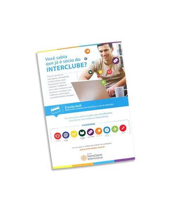Flyer-clínica-saúde-azul-laranja-1.jpg