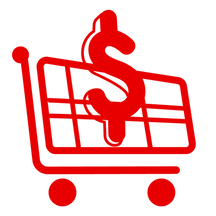 Campanha-de-vendas.png