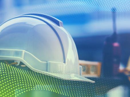 Segurança do trabalho: Como aplicar no dia a dia
