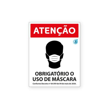 Produtos Loja_Placa Uso de Mascara.jpg