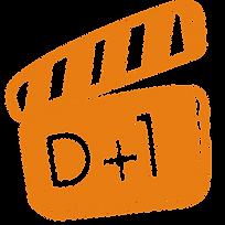 Videos-e-animações.png