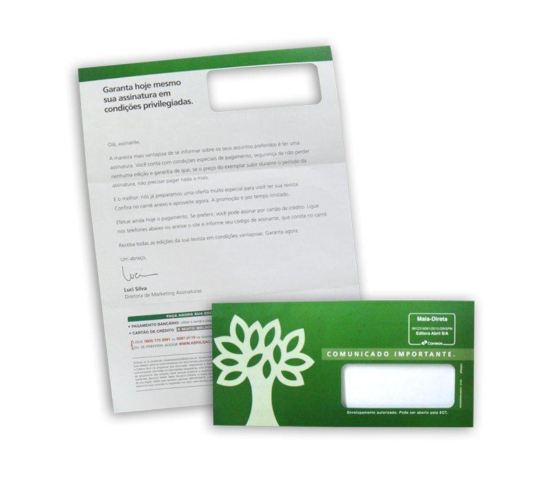 Mala-direta-revistas-verde-branco-1.jpg