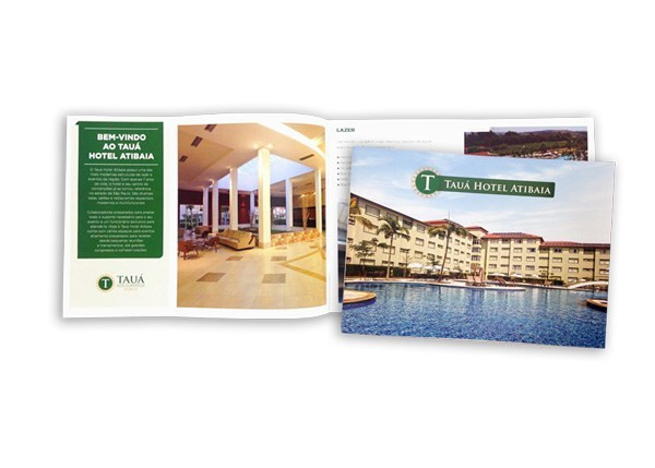 Catalogo-hotel-verde-bege-1.jpg