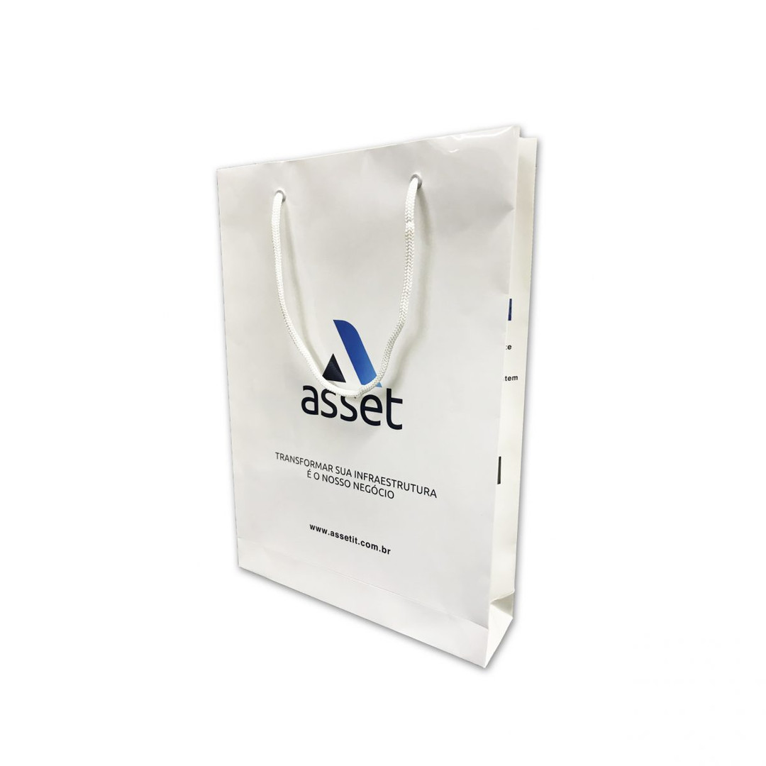 Sacola-Asset-01-1-scaled.jpg