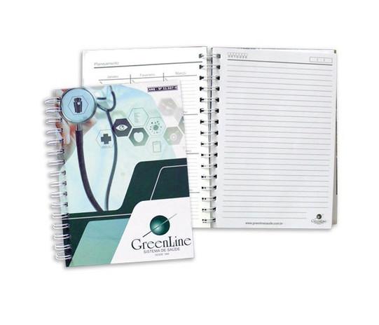 Caderno-sistema-de-saúde-verde-branco.j