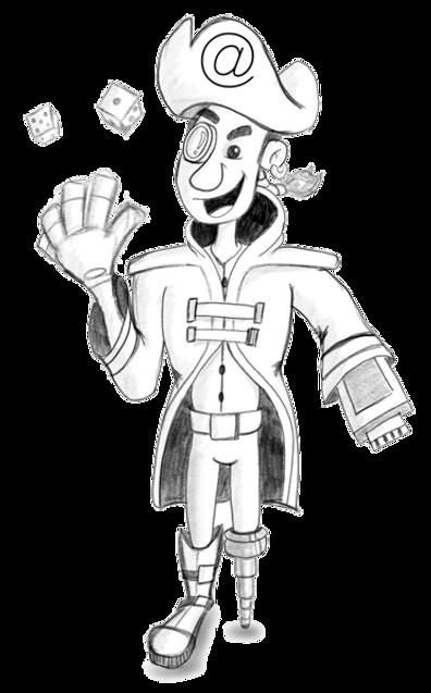 criacao-de-mascote, criacao-de-personagem, criacao-de-ilustsracao, personagem-ilustrado, ilustracao-de-materias