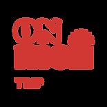 onhigh_logo_trip_AF.png