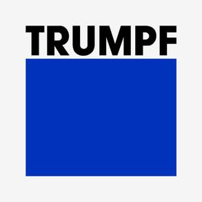 TRUMPF-01.jpg