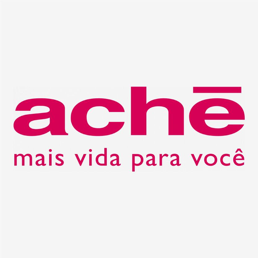 ACHE-01.jpg