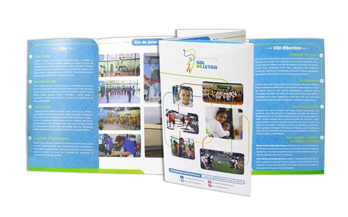 Folder-escola-futebol-azul-verde-2.jpg