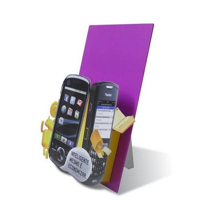 Porta-take-one-lilas-celular-1.jpg