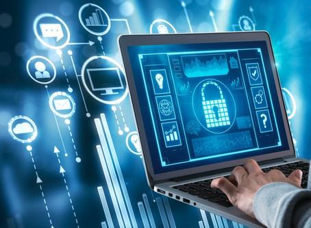 A INConnet agora é revendedora Fortinet: Segurança de ponta para a sua empresa
