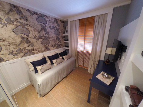 G0026936-Dormitorio-Solteiro.jpg