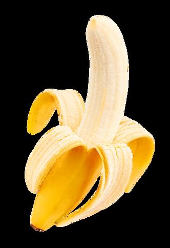 banana-descascada.png