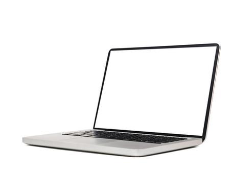 Locação de Notebook para Home Office: Segurança de acesso para seus colaboradores