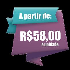 preços_BANNER.png