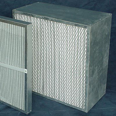 filtro-de-papel-plissado-3.jpg