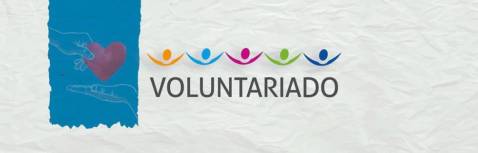 banner_VOLUNTARIADO.jpg