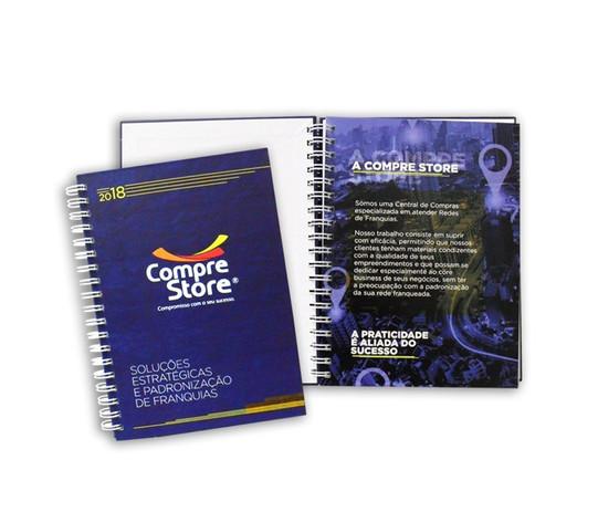 Caderno-marketing-digital-azul-amarelo.j