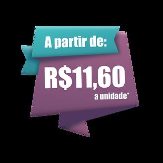 preços_11,60-01.png
