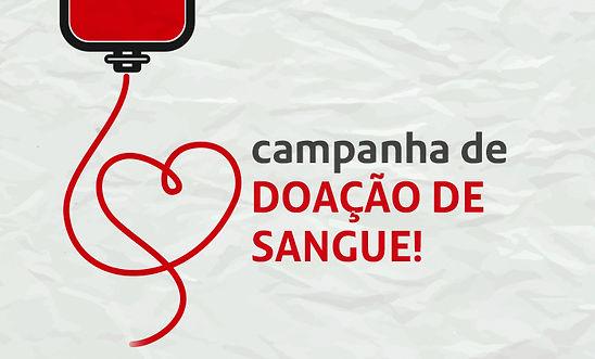 campanha doação de sangue cópia.jpg