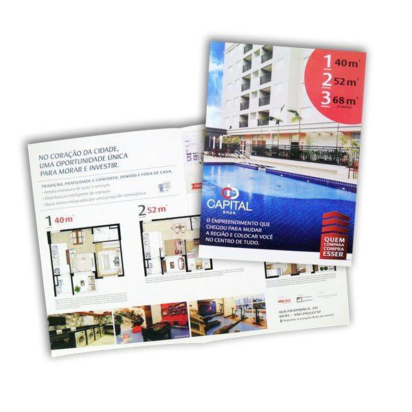 Encarte-condominio-vermelho-branco-1.jpg