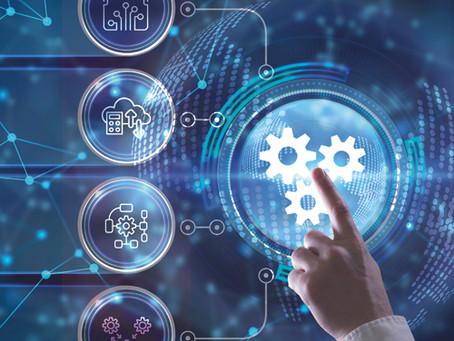 Por que automatizar processos empresariais?