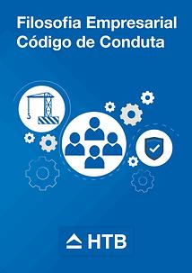 Codigo de Conduta 2021-01.png