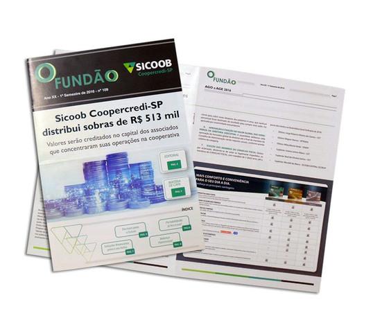 Informativo-cooperativa-verde-preto-moed