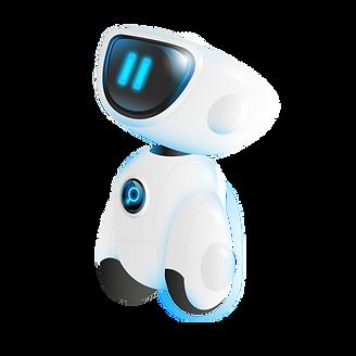 Robo-vetor4.png