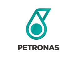 site-1200px-Petronas_2013_logo.svg