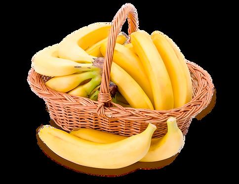 banana-cesto.png