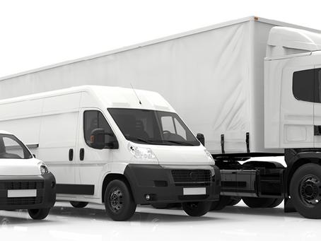 Quatro vantagens de contar com uma transportadora na hora de vender online