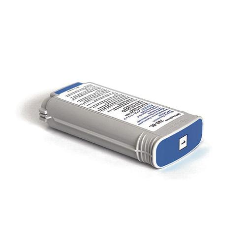 Cartucho de Tinta Azul - Alta Capacidade - Connect 789-BL