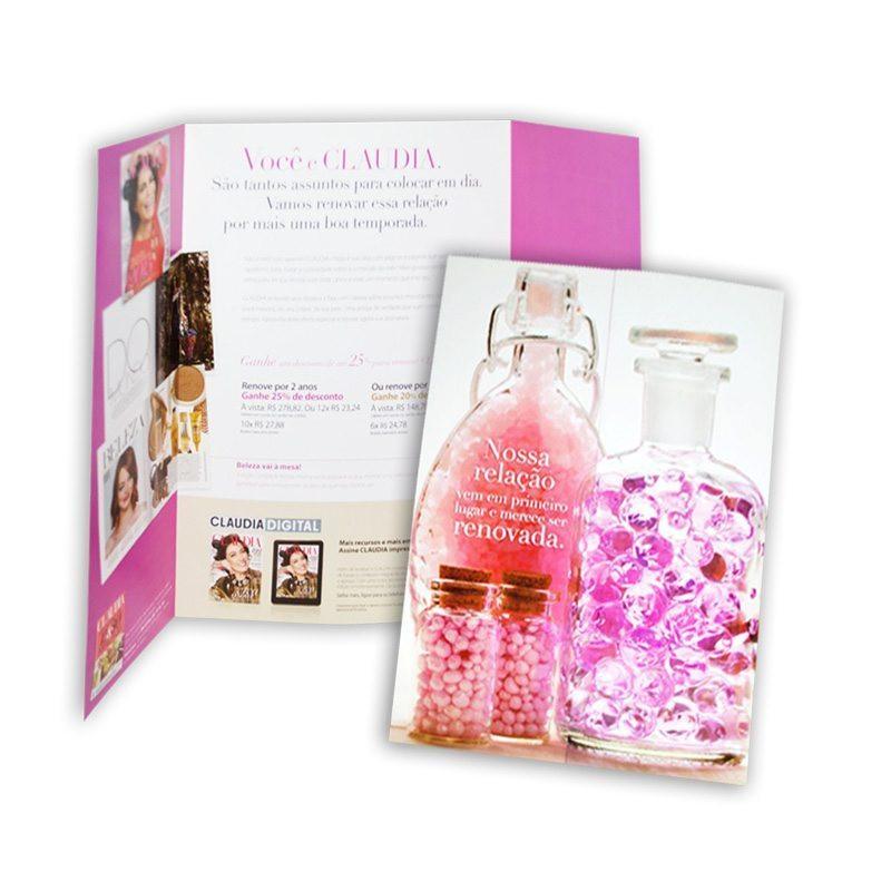Mala-direta-rev-feminina-rosa-pink.jpg