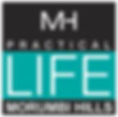 Logotipo Practical Life Morumbi Hills.pn
