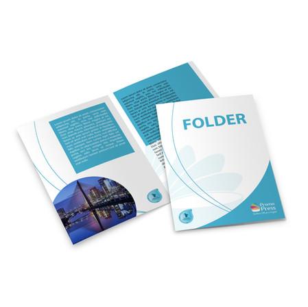 Produtos Loja_Folder A3.jpg