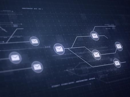 Pitney Bowes apresenta solução que substitui o e-mail no controle de demandas e eleva produtividade