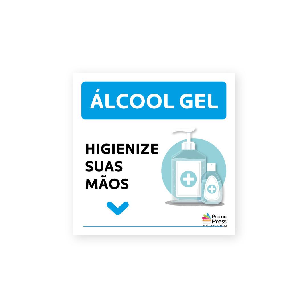 Produtos Loja_Placa Alcool Gel.jpg