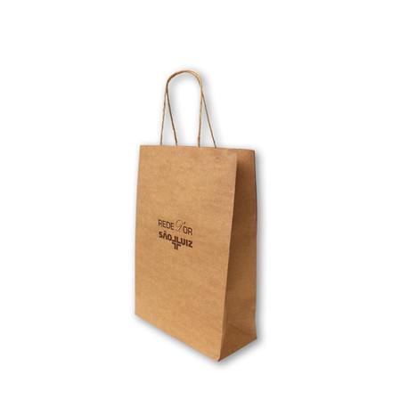 Sacola-hospital-papel-reciclato-1.jpg
