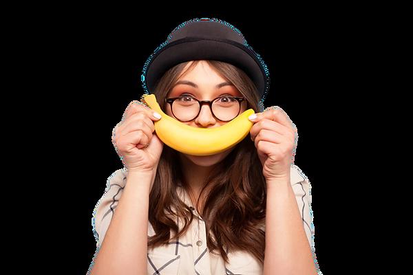 Menina-chapéu.png