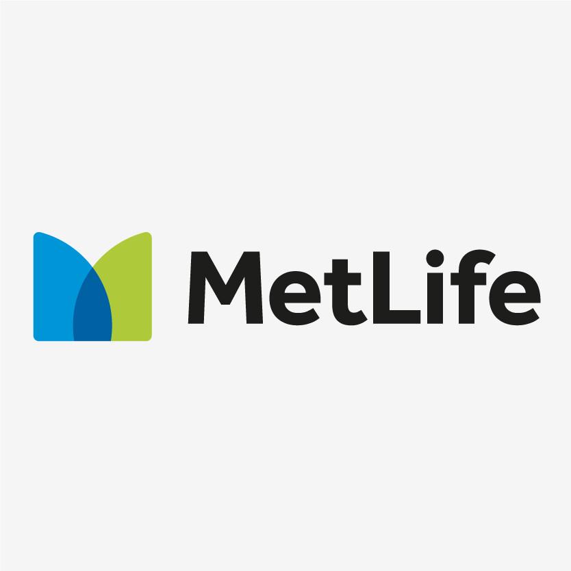 METLIFE-01.jpg