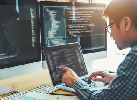 Terceirização de TI: quando contratar?