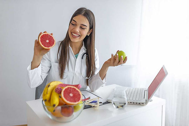 plano de saúde barato, melhor opção de saúde para pequenas e médias empresas, plano de saúde para pequenas empresas, opção barata de saúde para empresas