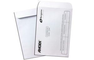 Envelope-carta.jpg
