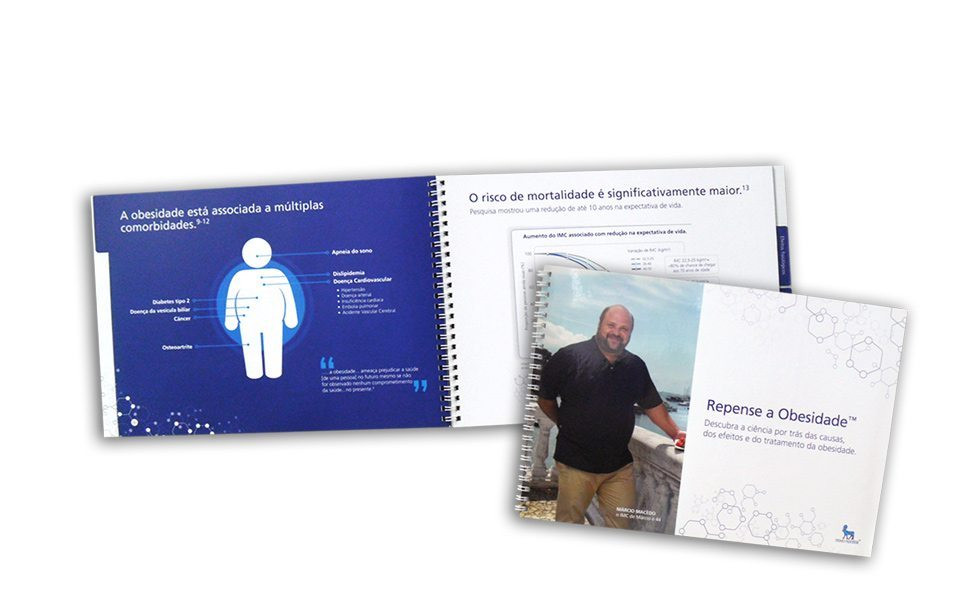 Apostila-obesidade-azul-imagens-1.jpg