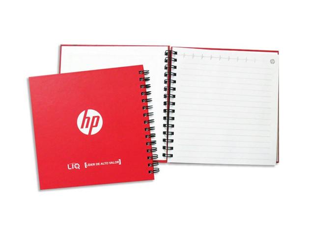 Caderno-computador-vermelho-branco.jpg