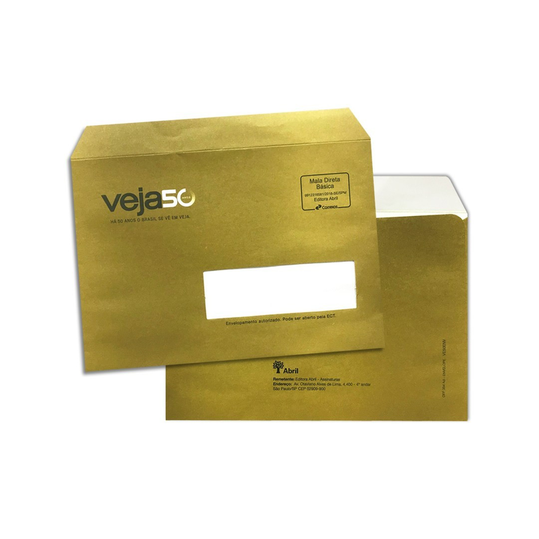 Envelope-Veja.jpg