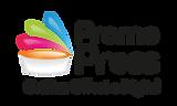 Logo-Promopress.png