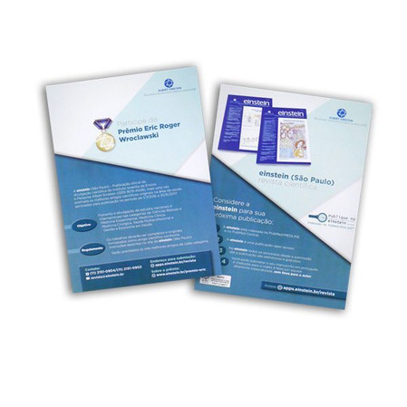 Panfleto-premio-hospital-azul.jpg